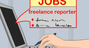 alternative jobs for journalists considering other careers how to become a legal journalist with pictures wikihow