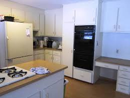 kitchen design for apartment modern kosher kitchen design for apartment