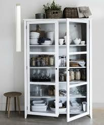 open cabinet kitchen kitchen fabulous kitchen shelving solutions kitchen shelving