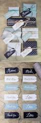 12 best wedding labels wedding label templates images on