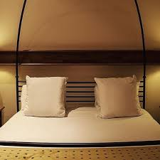 hotel en normandie avec dans la chambre deauville normandie spas and