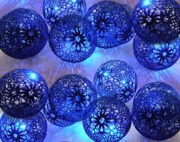 blue string lights for bedroom string lights mint fairy lights wedding led lights bedroom decor