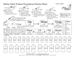 tammy taylor practice sheets free download cerca con google