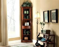 corner table for living room room corner decoration decoration living room inspirational interior