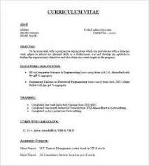 Pharmacist Resume Cover Letter Resume Samples For B Pharm Freshers Resume Ixiplay Free Resume