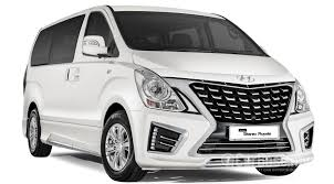 kereta vellfire hyundai grand starex in malaysia reviews specs prices carbase my