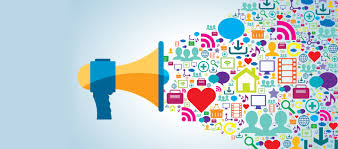 All You Need To Know by You Need To Know About Smm