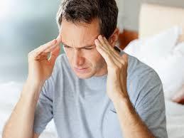 What Causes Blindness At Birth Pseudotumor Cerebri Causes Risk Factors U0026 Diagnosis