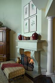 fireplace design ideas interiors by mary susan