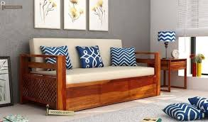 sofa into bed the best sofa bed to use as an everyday bed quora