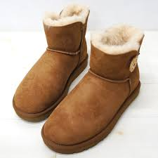 womens boots rubi shoes ugg boots rubi shoes