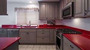 quartz kitchen countertop ideas quartz kitchen countertop how much does quartz countertop cost
