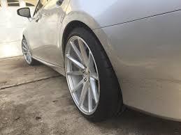 lexus rx 400h for sale vancouver fl vossen vfs 1 w michelin ss tires for sale or trade clublexus