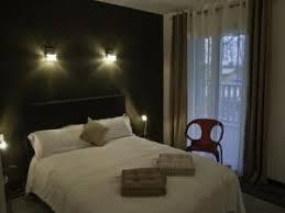 chambre d hote moulis en medoc domaine de giron chambre d hôtes à moulis en médoc