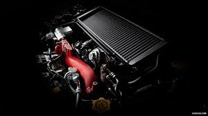2015 subaru wrx engine 2015 subaru wrx sti engine hd wallpaper 19