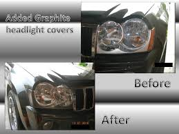 2005 jeep grand headlights stewart62 2005 jeep grand specs photos modification