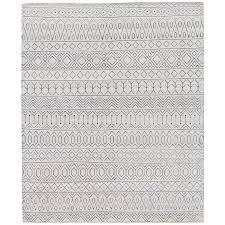 viyet designer furniture rugs marc phillips indian hand