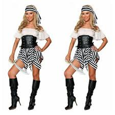 extravagant halloween costumes online get cheap pirate costumes female aliexpress com alibaba