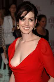 anne hathaway nude pic 10 best anne hathaway images on pinterest good looking women