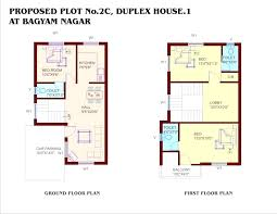 unique small home plans small house plans with photos small duplex house plans unique small