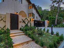 Mediterranean Style Mansions Curb Appeal Tips For Mediterranean Style Homes Hgtv