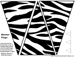 475 best animal print printables images on pinterest animal