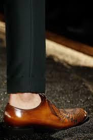215 best shoes images on pinterest men u0027s shoes fashion show and
