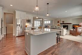 interior designs for homes ceiling designs add character to new homes gonyea homes