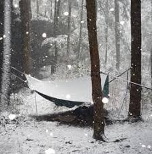 customer letters clark camping hammock