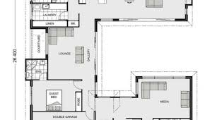 House Plans With Attached Guest House Apartments House Plans With Attached Guest House Best Houses