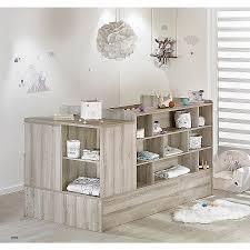 high accessoires de chambre chambre fresh chambre fée clochette hd wallpaper pictures chambre