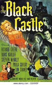 the castle movie poster stock photos u0026 the castle movie poster
