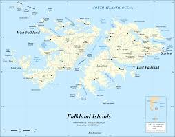 islands map file falkland islands map shaded relief en svg wikimedia commons
