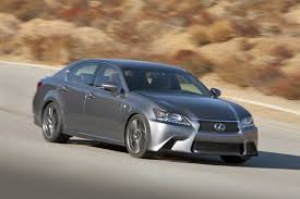 lexus crossover 2013 lexus gs reviews specs u0026 prices top speed