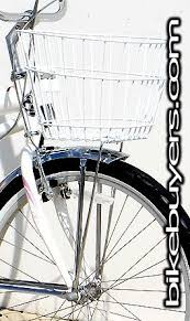 black friday bike sale 28 best charming little rides images on pinterest beach cruisers