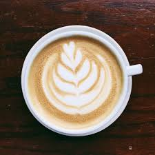 Home Brew Stores In Houston Tx Houston U0027s Coffee Shop Guide 15 Caffeine Palaces Worth Checking
