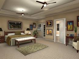 Modern Home Design Software Free Download by Free 3d Home Design Software For Pc 3d Home Design Software 64