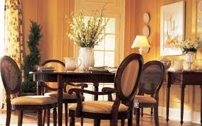 best color for dining room marvellous wall colors for dining