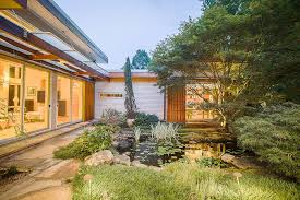 Home Courtyard Oriental Landscape 20 Asian Gardens That Offer A Tranquil Green Haven