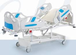 Craigslist Hospital Bed Deluxe Hosptial Beds Trendelenburg Postion Hospital Beds