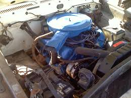 Ford 390 Water Pump Perich Brothers And Sister Fe Melodrama