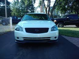 nissan altima coupe paint job calling all satin pearl whites nissan forums nissan forum
