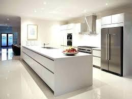 kitchen modern kitchen designs layout modern kitchen design 2017 murphysbutchers