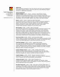 java developer resume senior java web developer resume 100 php programmer resume sle