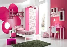 home design app review simple room interior for simple bedroom interior design for