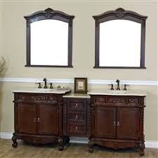 18 Bathroom Vanities by 18 Best His U0026 Hers Bath Vanities Images On Pinterest Bathroom