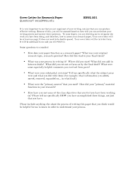 examples of resumes for high graduates submitting research