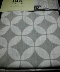 amazon com max studio home modern trellis moroccan tiles