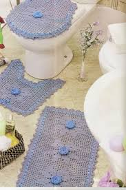 579 best jogo de banheiro images on pinterest bathroom sets