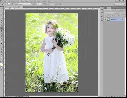 typography portrait tutorial photoshop elements how to boost individual colors in photoshop or pse youtube